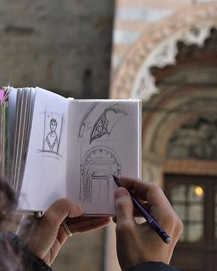 tour_bergamo_sketch_guida_turistica.V_ed