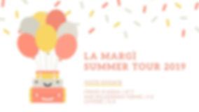 la_margì_summer_tour_(5).jpg