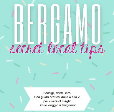 bergamo secret local tips.png