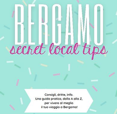 bergamo secret local tips.png