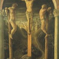 VINCENZO FOPPA-TRE CROCEFISSI 1456.jpg