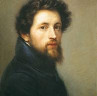 IL PICCIO-AUTORITRATTO 1836.jpg
