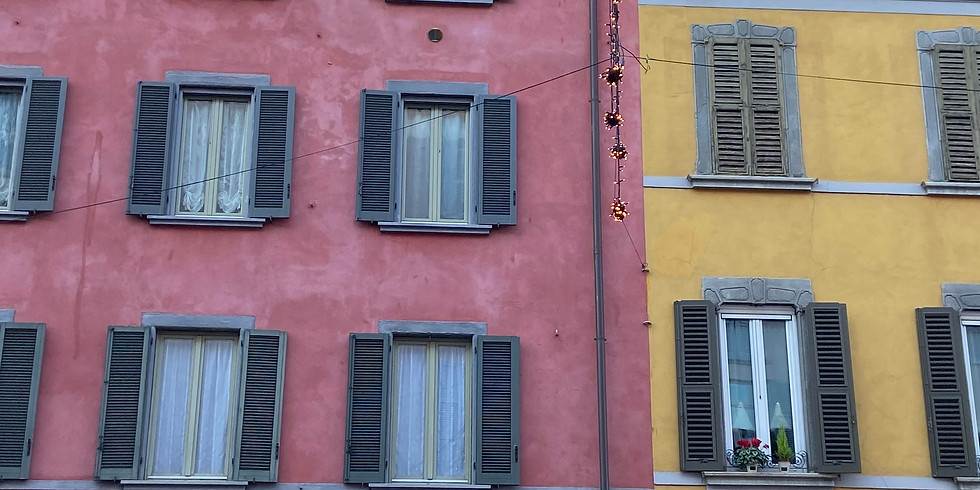 Tour di Borgo S. Caterina