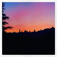tramonto10.jpg