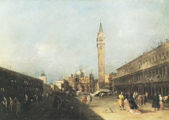 FRANCESCO GUARDI-PIAZZA SAN MARCO 1760.j