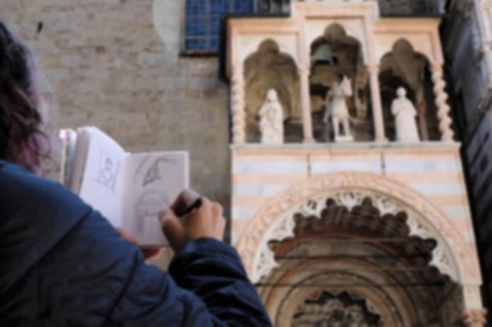 tour_bergamo_sketch_guida_turistica.jpg