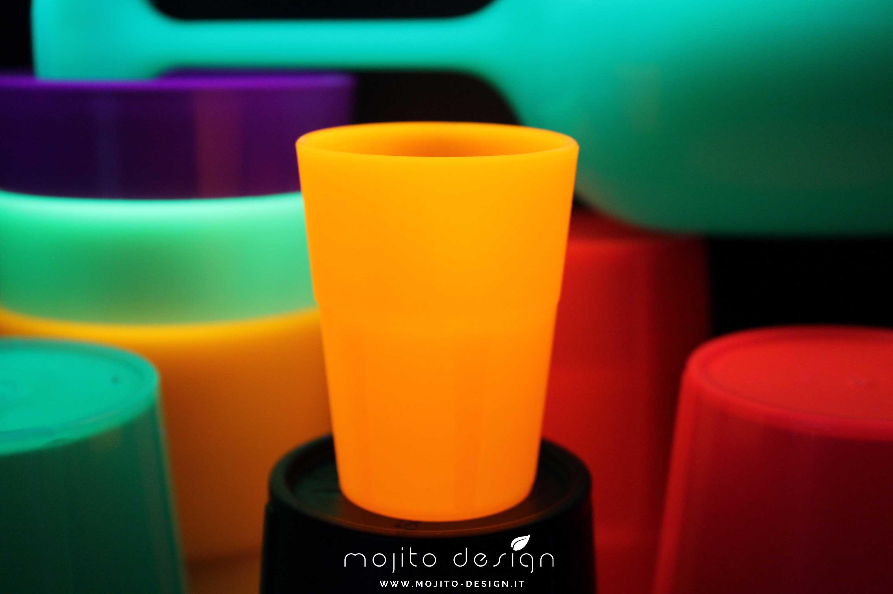 25 Mojito design