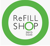Refill Shop Bude