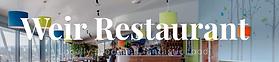 Weir Restaurant
