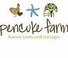 Pencuke Farm