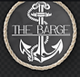 The Barge Bude