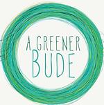 A Greener Bude