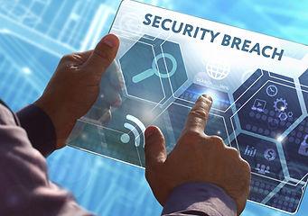 Compute Security Service