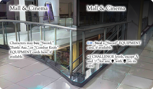 Mall.png