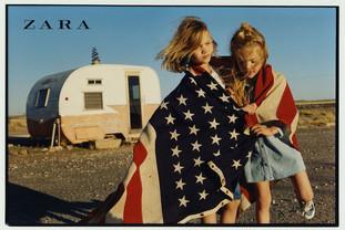 Zara Texas 3.jpg