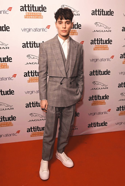Max Harwood Attituide Awards.jpg