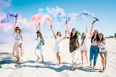 Group Cruise_Girls.jpg