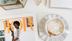 7 Consejos para destacar en el Feed de Instagram