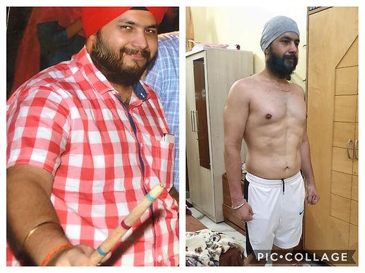 Gaurav Chawla (1).jpg