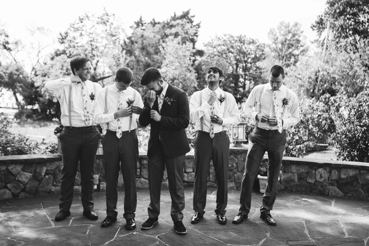 Wilkerson Wedding (84).jpg
