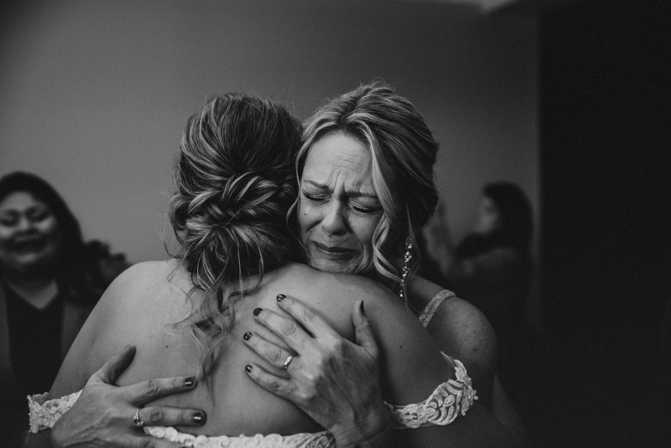 Mother of Bride crying.jpg