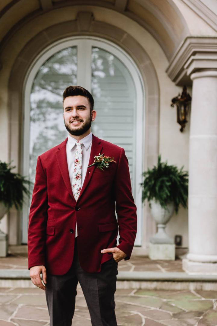 Wilkerson Wedding (106).jpg