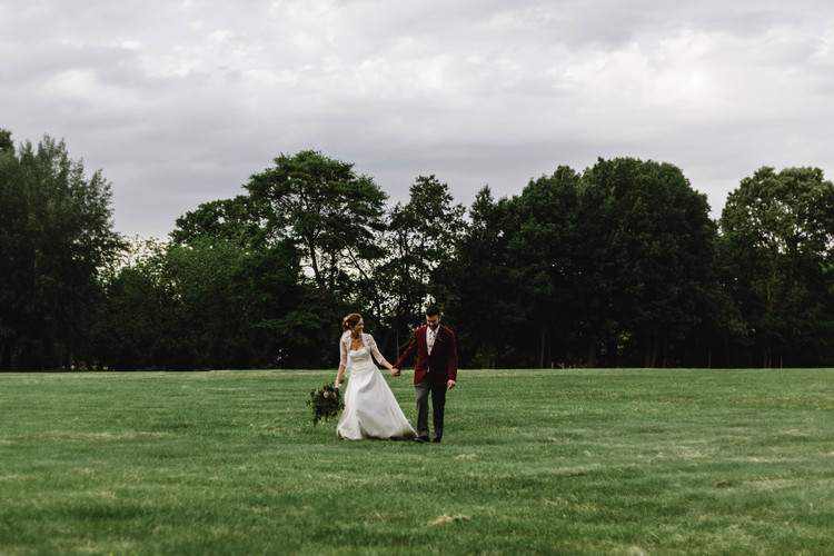 Wilkerson Wedding (576).jpg