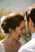 Ishak Wedding-417.jpg