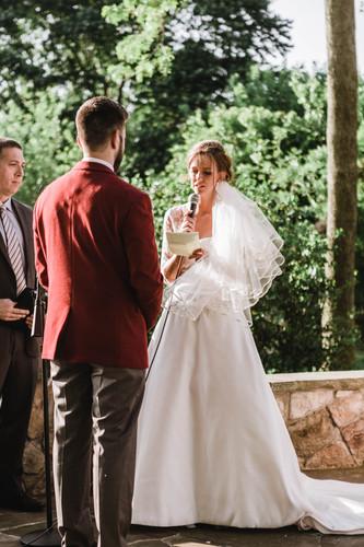 Wilkerson Wedding (444).jpg