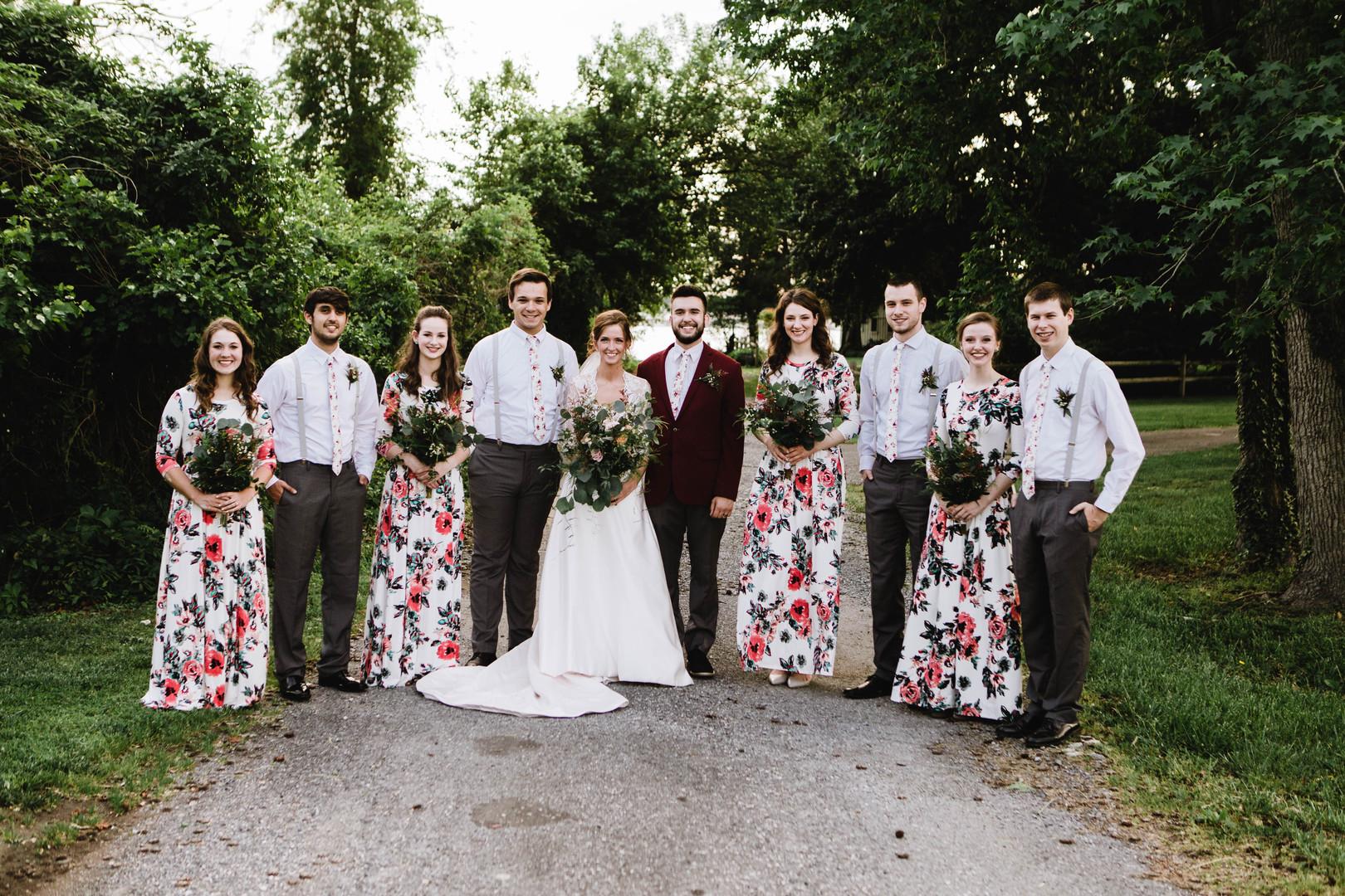 Wilkerson Wedding (543).jpg