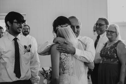 Ishak Wedding-278.jpg
