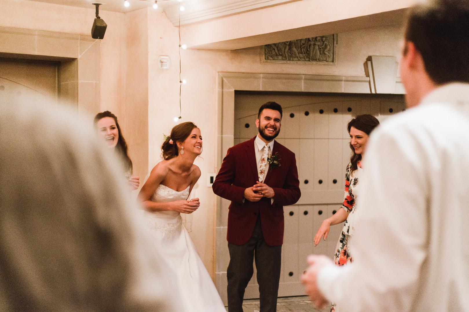 Wilkerson Wedding (832).jpg