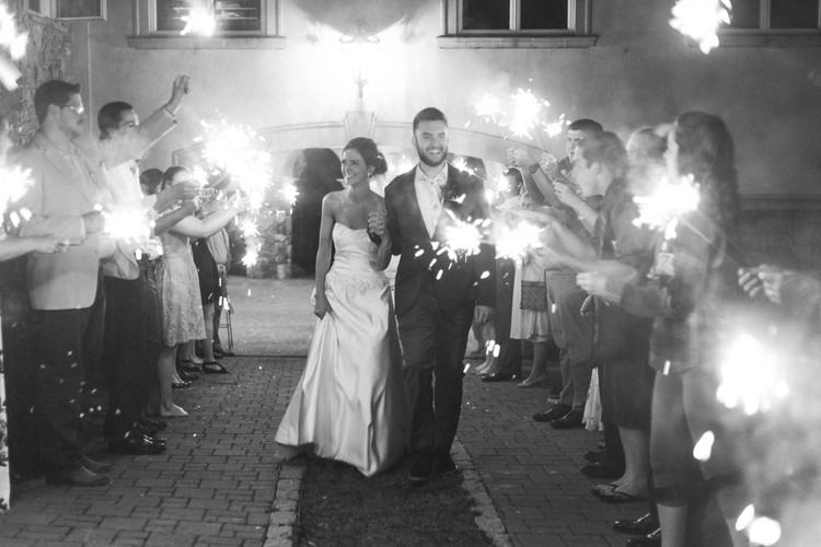 Wilkerson Wedding (915).jpg