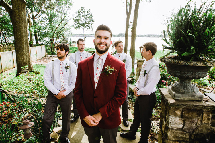 Wilkerson Wedding (82).jpg