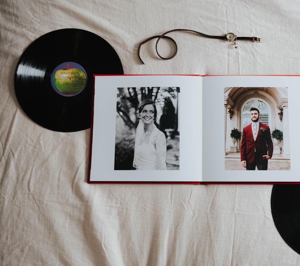 Website prints and albums-6.jpg