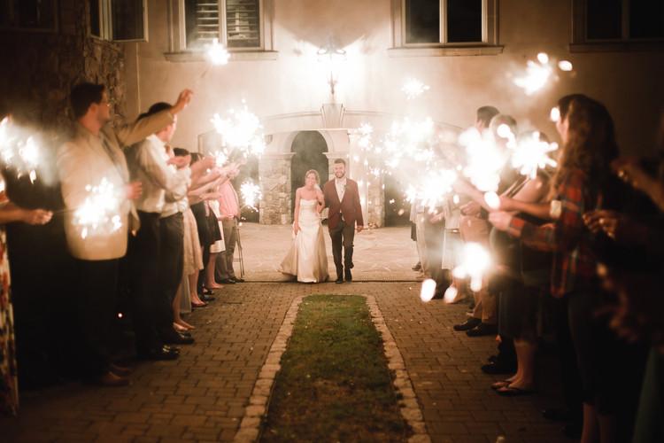 Wilkerson Wedding (913).jpg
