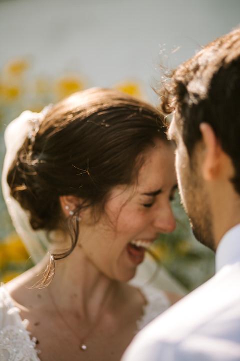 fine art editorial wedding photography