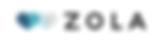 Screen Shot 2020-06-29 at 2.31.12 PM.png