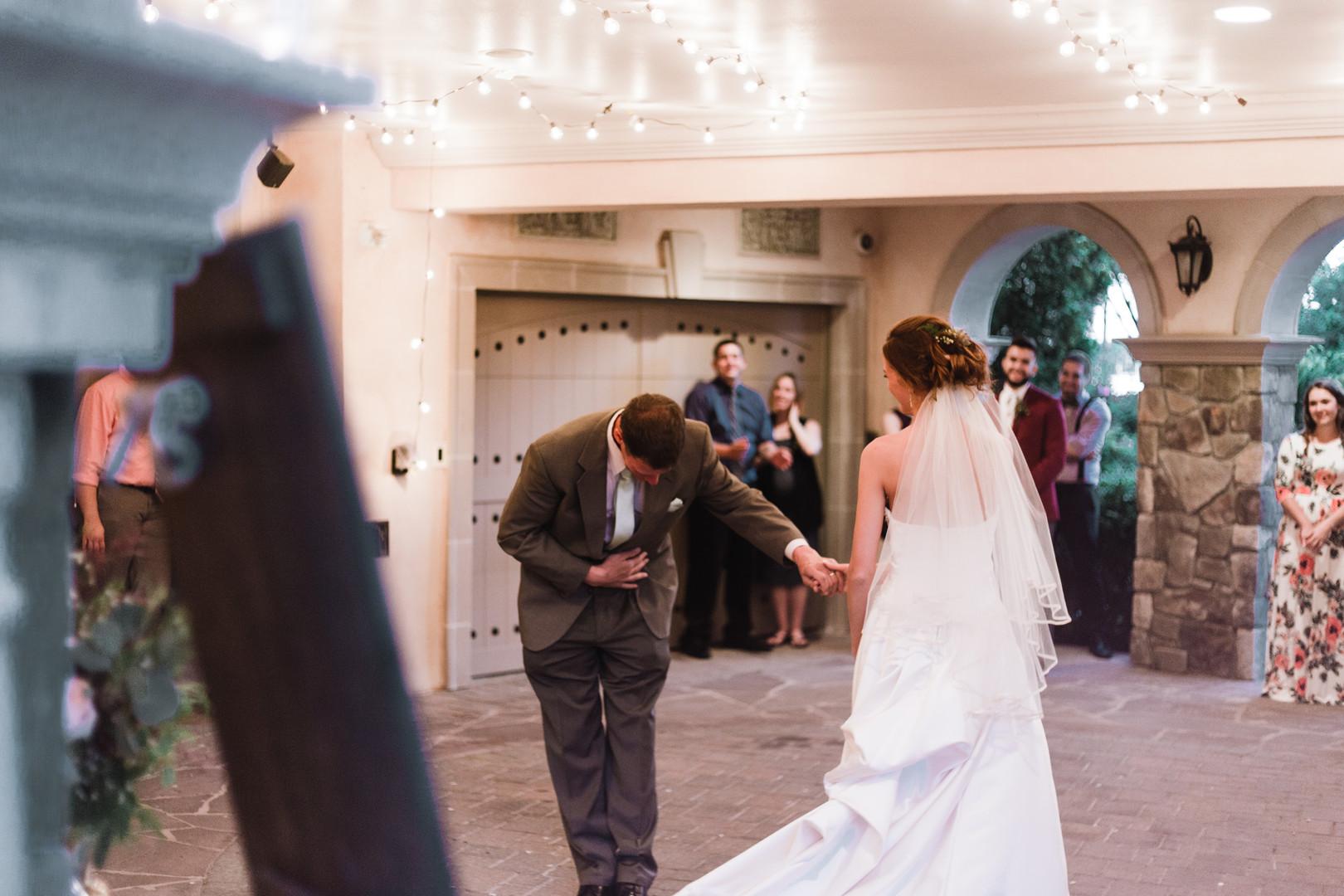 Wilkerson Wedding (776).jpg