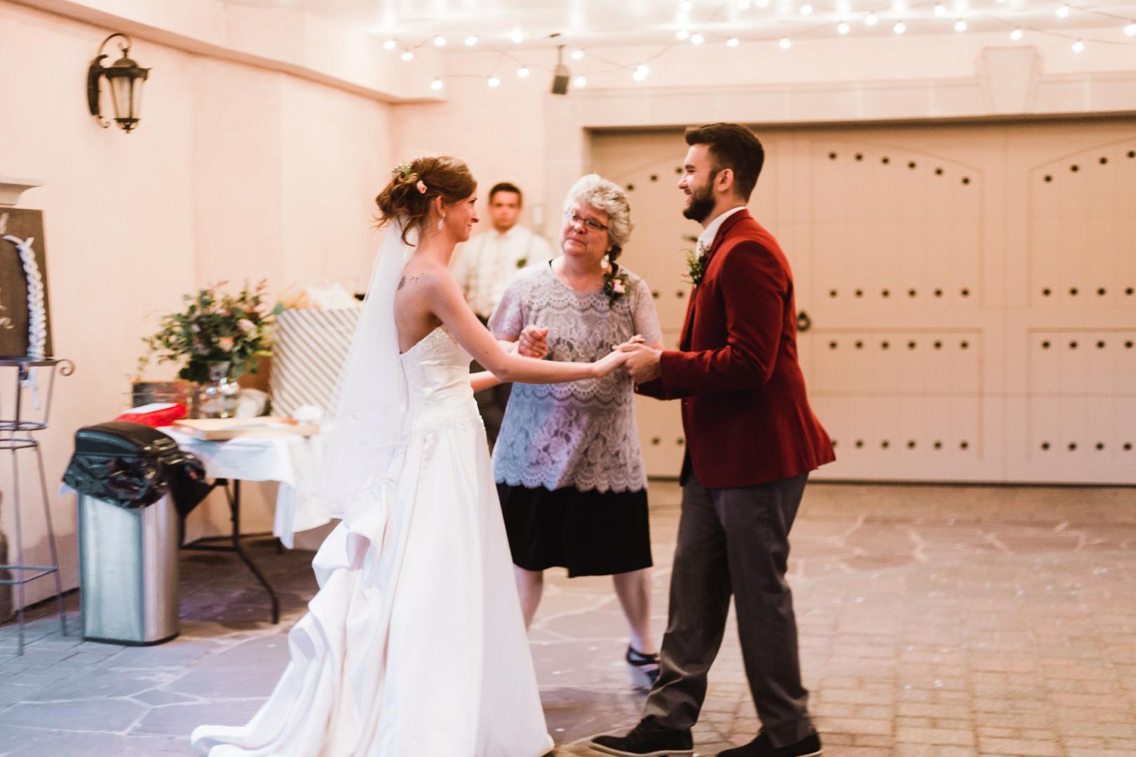 Wilkerson Wedding (787).jpg