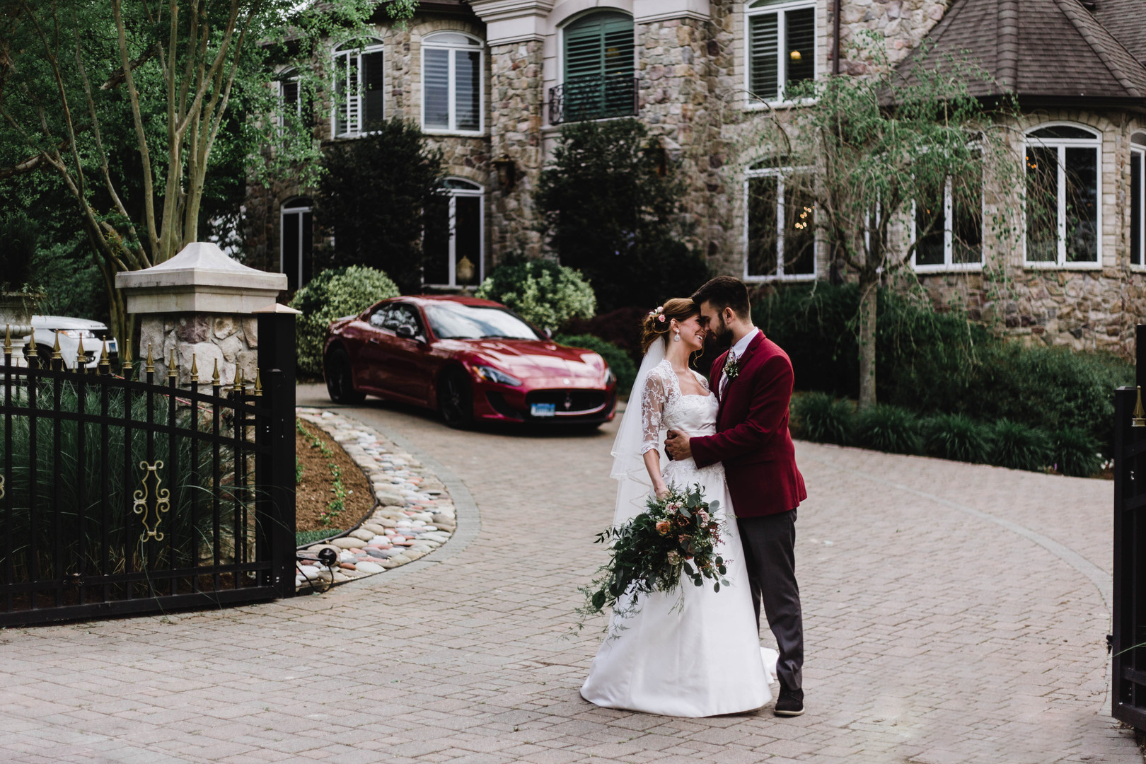 Wilkerson Wedding (584).jpg