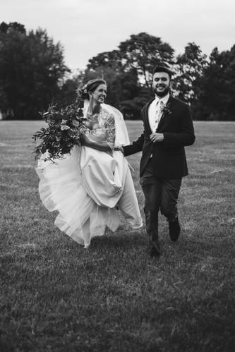 Wilkerson Wedding (580).jpg