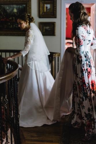 Wilkerson Wedding (220).jpg