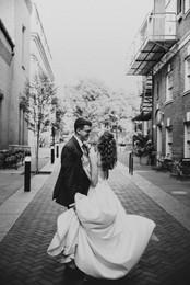 Golden Wedding-237.jpg