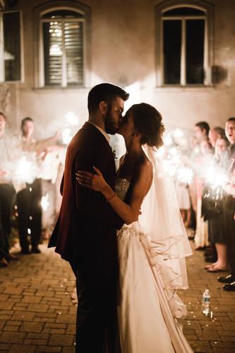Wilkerson Wedding (918).jpg