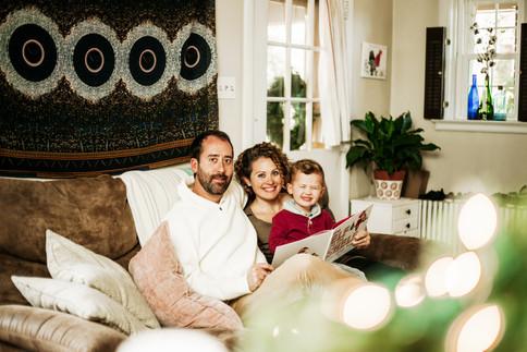 Keyser Christmas 4-09.jpg