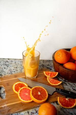 orange juice-01.jpg