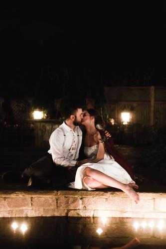 Wilkerson Wedding (906).jpg