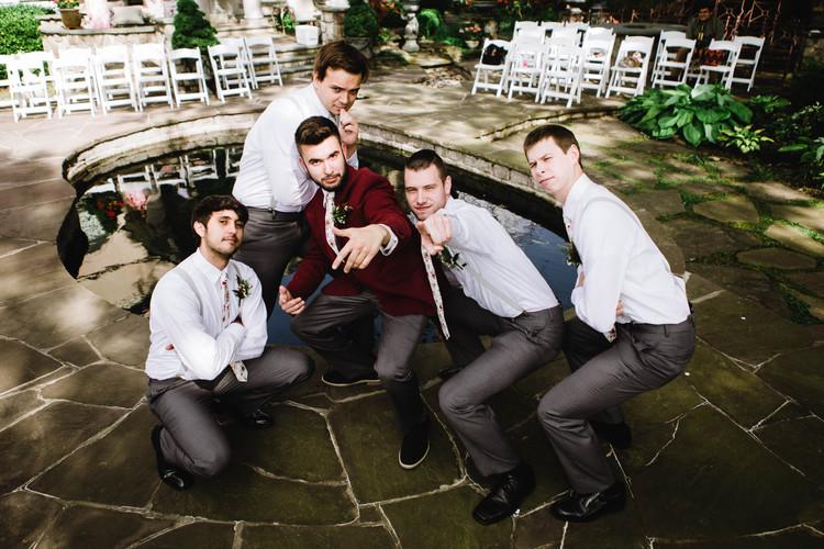 Wilkerson Wedding (65).jpg