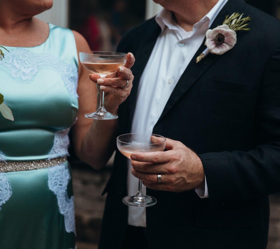 modern gatsby 1920s themed wedding-100.jpg